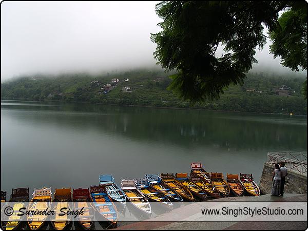 Фотосъемку Путешествиях, Нью-Дели, Индии