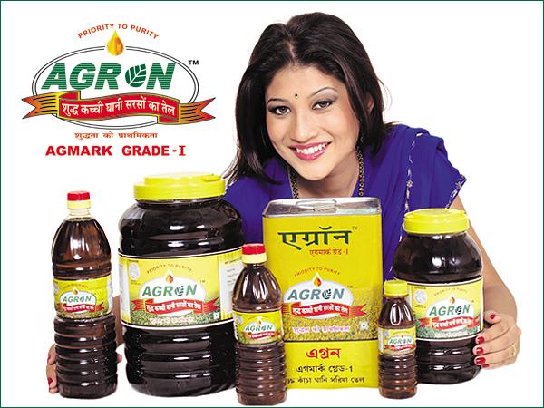 Рекламная фотография, Нью-Дели, Индии